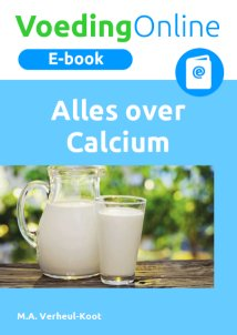 Alles over Calcium