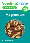 E-learning module Magnesium