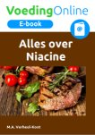 Alles over Niacine