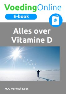 Alles over Vitamine D