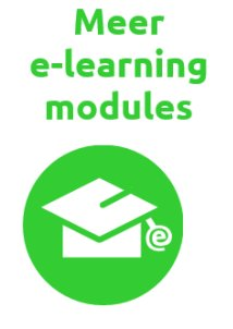 Meer e-learning modules