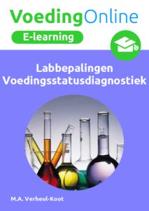 E-learning Labbepalingen